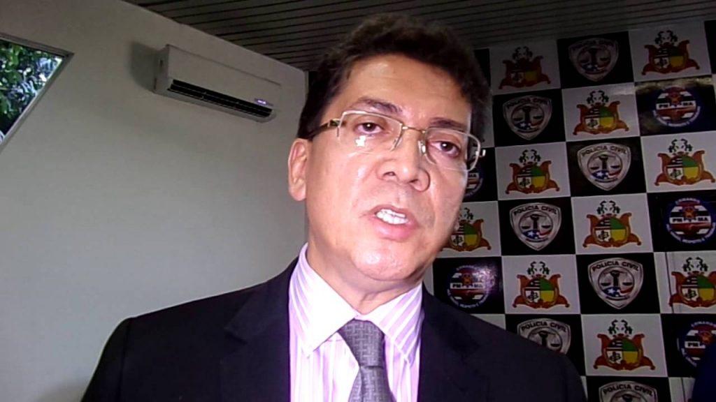 Secretário diz que Policiais são investigados em caso de assassinato de jovens no Maranhão