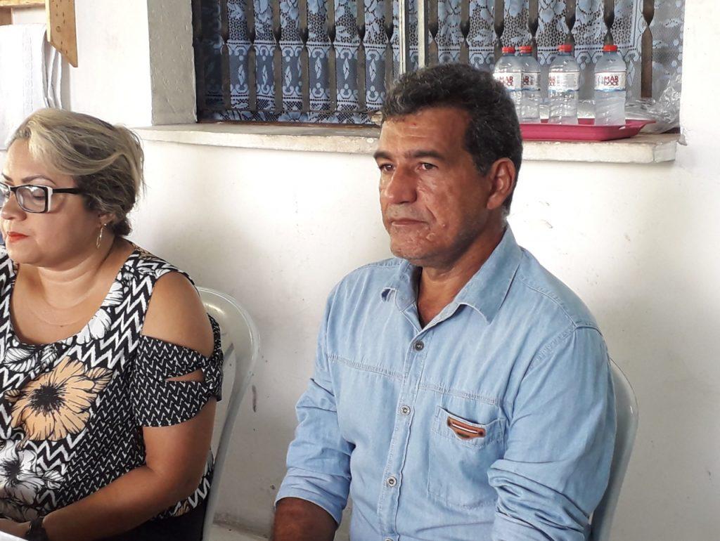 Vereador Wilson Via Box exige resposta imediata da Prefeitura quanto a retirada do Lixão de Barreirinhas
