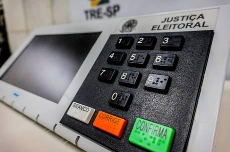 MP solicita uso de urnas eletrônicas em eleição dos Conselhos Tutelares