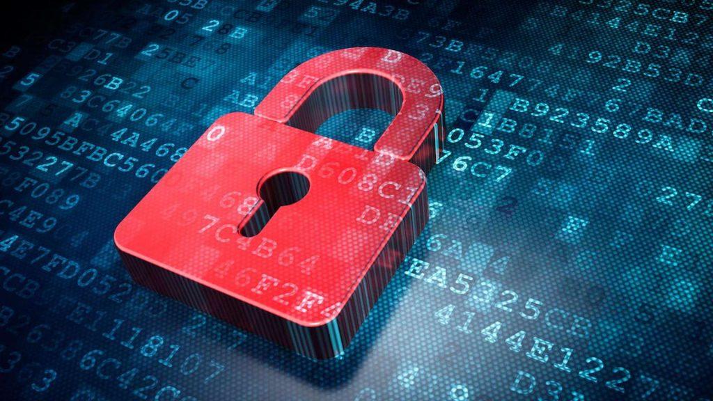 Bolsonaro sanciona, com vetos, lei sobre proteção de dados