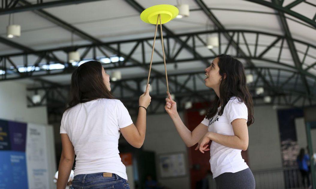 Petrobras prorroga inscrições para financiamento de projetos culturais
