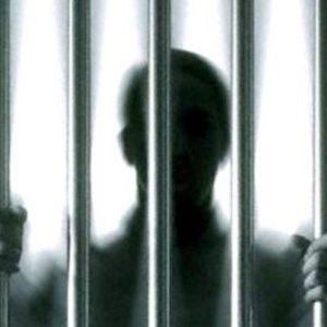 Suspeito de assaltos a bancos em Codó e Caxias é preso no bairro Turu