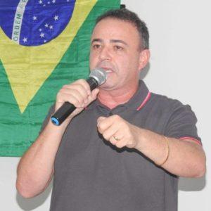 Erlânio Xavier, de Igarapé Grande, oculta destino de R$ 7,3 milhões com pandemia